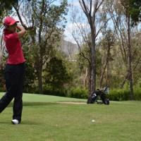 Golf – Ringer Score BNI : Marchand, Ratsimbazafy et Ratrimoson sacrés !