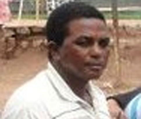 Boxe : « Il faut attendre un nouveau ministre pour espérer s'en sortir », confie Paul Rasamimanana