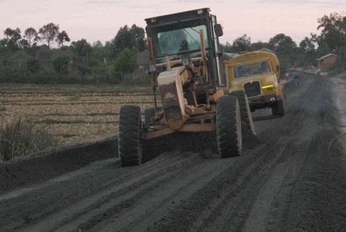 Fonds africain de développement : La part de Madagascar, en baisse continue depuis la crise