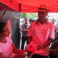 Mampiasà dia mahazoa : Des nombreux lots pour les gagnants