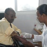 Journée mondiale de la lutte contre le Sida : 850 000 enfants sauvés du VIH