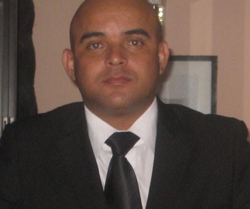 Janny Andrianirina : « Abandonner la politique de la terre brûlée ! »