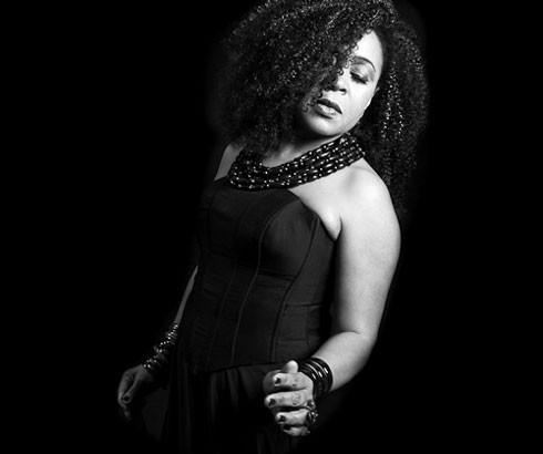 Monika Njava : Sortie de « Haizina », un album de jazz international