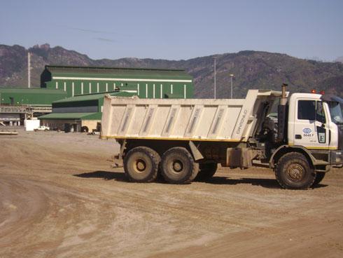 Secteur minier : Exigence de beaucoup plus de transparence à partir de 2014