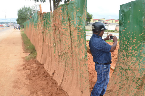 Litiges fonciers : Maître Olala exhorte Hery Rajaonarimampianina à respecter son engagement