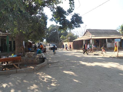 Législatives : Plusieurs anomalies à Belo sur Tsiribihina
