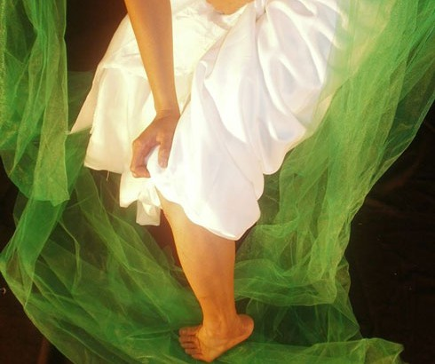 « Ny fonenako » : Quand musique, stylisme et danse contemporaine se marient