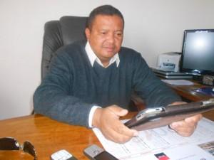 Le Président de Tana Formation, Hery Rasoamaromaka, doit lâcher du lest à l'endroit de Rija Rasoanaivo. Par amour pour le football…