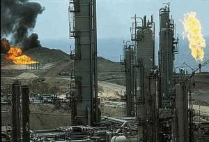 Le pétrole de Madagascar jaillira bientôt du sol.
