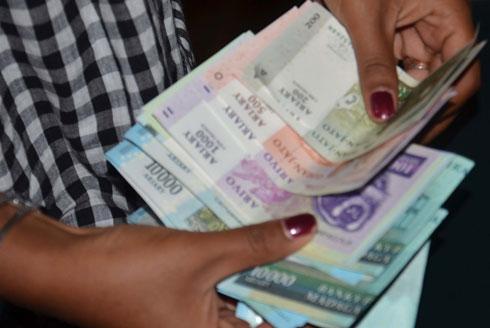 Corruption : Banalisée dans tous les secteurs, publics ou privés