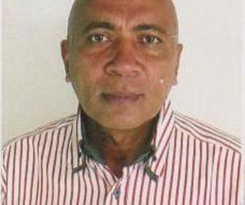 Le candidat MDM Rasoloson Andrianaivo : Pour la tenue d'une nouvelle élection à Ankazoabo-Sud