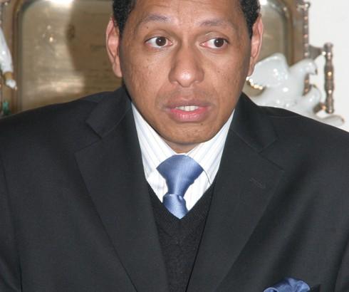 Conseil des ministres : Ny Hasina Andriamanjato nommé PDS de Tana, Augustin Andriamananoro limogé