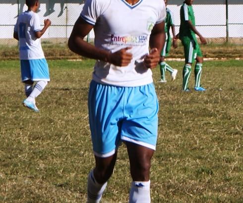 Football Analamanga : Tana Formation et Fabrice humilient l'Adema !