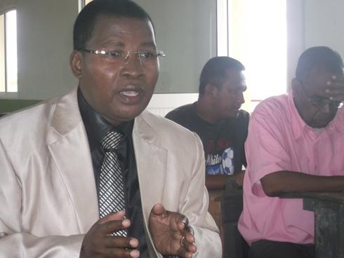 Parents des étudiants malgaches à l'étranger : «Le sort de nos enfants repose sur la capacité de négocier du Président »