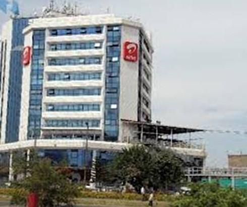 Thuraya – Airtel Africa : Une connectivité mobile par satellite pour 17 pays africains
