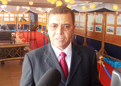 Madagascar – Banque Mondiale : Un plan de relance économique à Washington