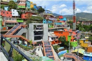 Des démarches sont déjà en cours pour la promotion du développement urbain équitable à Madagascar.