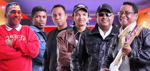 Country & blues : Tsiakoraka dans tous ses états !