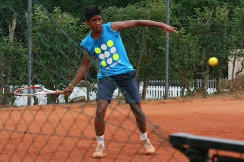 Tennis / Open BMOI Air France : Des matchs à ne pas rater ce week-end
