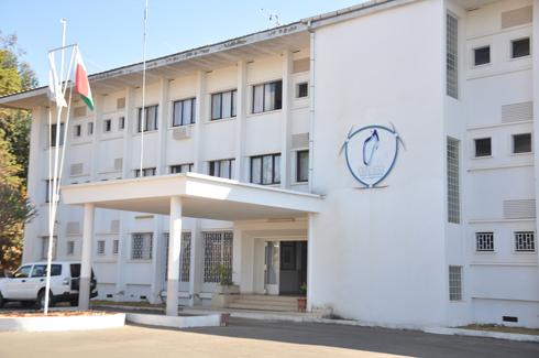 Détournement à la DREN Toliara : 7 personnes placées sous mandat de dépôt