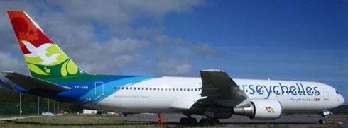 Transports aériens régionaux : Bientôt  des vols directs entre Madagascar et Les Seychelles
