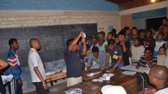 Surenchère de dons pour les sinistrés : Récupération à des fins électorales ?