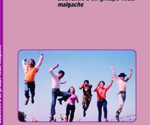 Nostalgie : Sortie de « L'aventure des Surfs » ou l'épopée d'un des groupes malgaches les plus célèbres