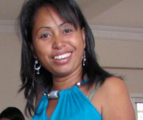 Hommage à Jacquis : La voix d'une merveilleuse soliste s'est tue