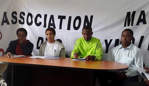 Course pour la solidarité féminine : Un évènement sportif et solidaire