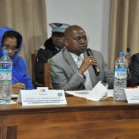 Jean Ravelonarivo : « Des éléments des forces de l'ordre envoyés à Fianarantsoa »