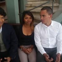Rugby : « Akatra Sports-études » lance le défi