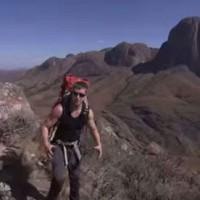 Destination Madagascar : Ash Dykes visitera le pays pour cinq mois de trek