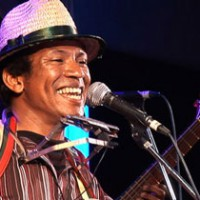 Mami Bastah : Une plus grande mise en valeur du « tandonaka »