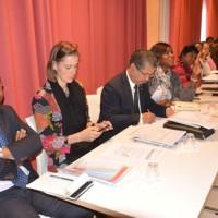 Epidémie de polio à Madagascar : Urgence absolue de vacciner tous les enfants de 0 à 15 ans