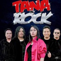 « Tana in rock » : Un concert cinq en un avec les meilleurs groupes de rock de Tana