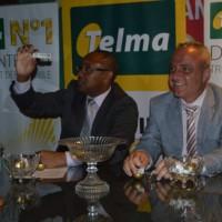 Football-Telma Coupe : Un sulfureux Cosfa-Ajesaia à Toamasina