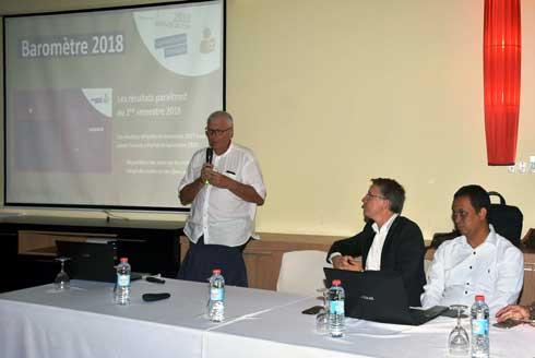 Communication corporate : Un nouvel enjeu pour les entreprises