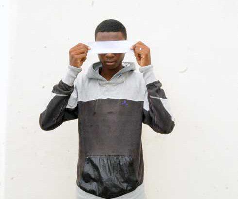 Ankadivato : Meurtre d'un ressortissant français, un individus incarceré à Tsiafahy