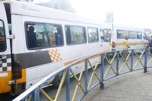 Tarifs des taxi-be à 500 ar : Bientôt effectif pour 42 coopératives