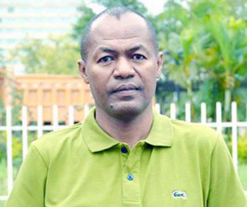 Ambovombe Androy : La population donne 48h aux autorités locales