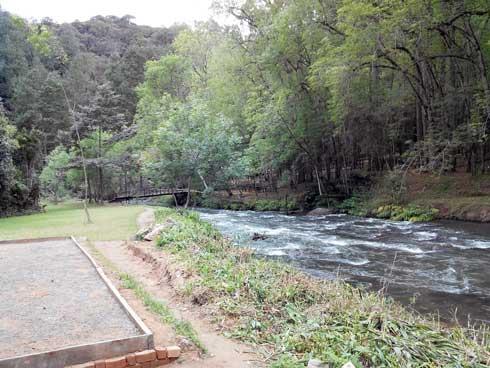 « SAHA Maitsoanala » Mandraka : Nouveau dispositif d'éducation environnementale
