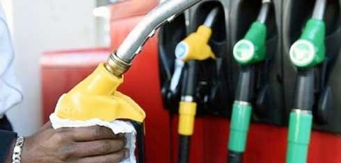 Cours du baril de pétrole : Forte tendance à la hausse