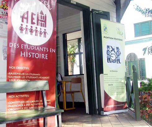 Ambohitsaina : Semaine de l'histoire, un programme chargé