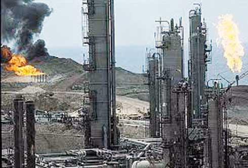 Pétrole et gaz : Un appel d'offre pour 44 blocs situés à Morondava