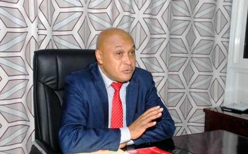 Vitrine de l'industrie  : Promotion du « Vita Malagasy »