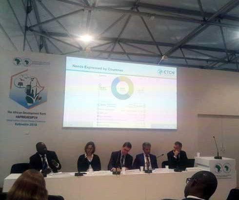 Efficacité énergétique en Afrique : Un vrai besoin qui doit se muer en priorité