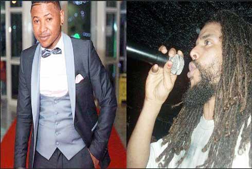 Musique : Un futur duo Big Mj et Blacko