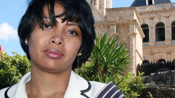 Hauts emplois de l'Etat : Rinah Rakotomanga Dircom de la Présidence, Sahondra Rabenarivo Présidente du CSI