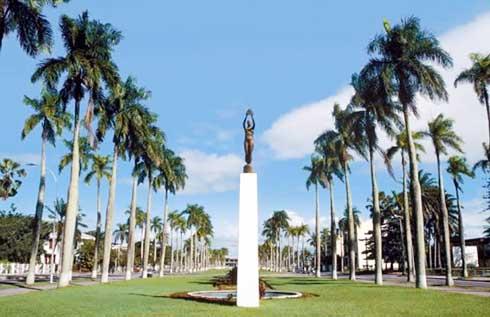 Législatives : Vers des scores serrés à Tana et Toamasina
