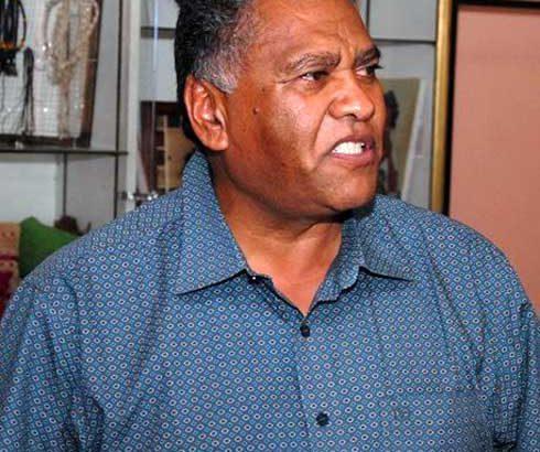 Pétanque : Dolys Randriamarohaja à deux doigts de claquer la porte